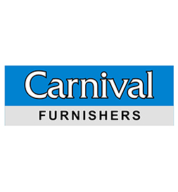 carnival furnishers
