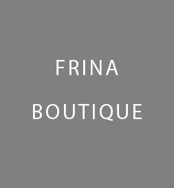 Frina boutique