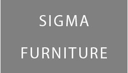 Sigma furniture